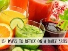 15-ways-to-detox-on-a-daily-basis-featured