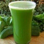 The Revitalizer Juice Recipe